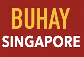 Buhay Singapore