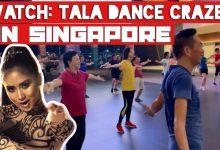 Tala in Singapore